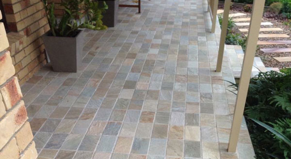 Wall And Floor Tiling Brisbane & Floor tiling from $30/m2