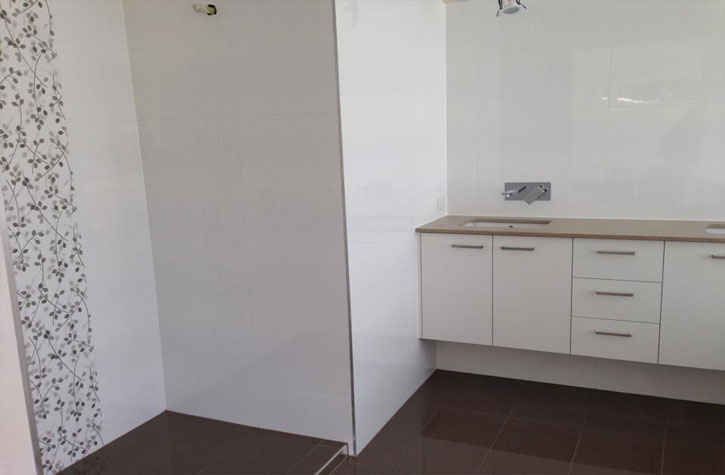 Wall And Floor Tiling Brisbane