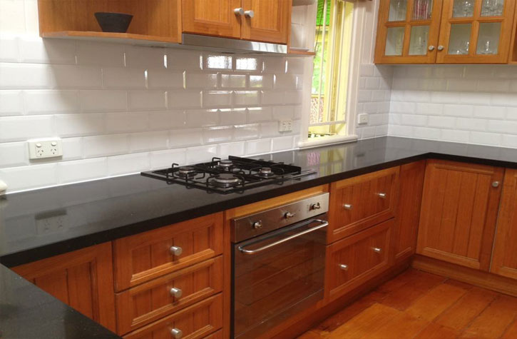 Wall Tiling Services Brisbane